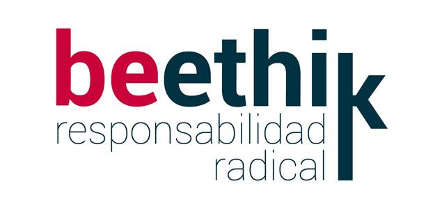 Conexiones beethik: entrevista a Albert Cañigueral