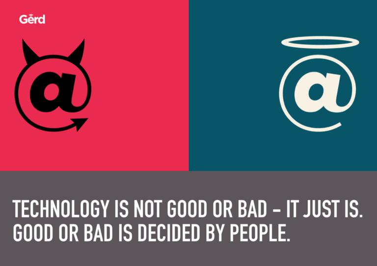 good-tech-bad-tech-people-gerd