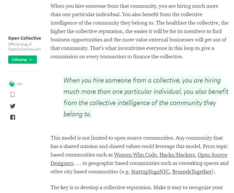 hire_collective