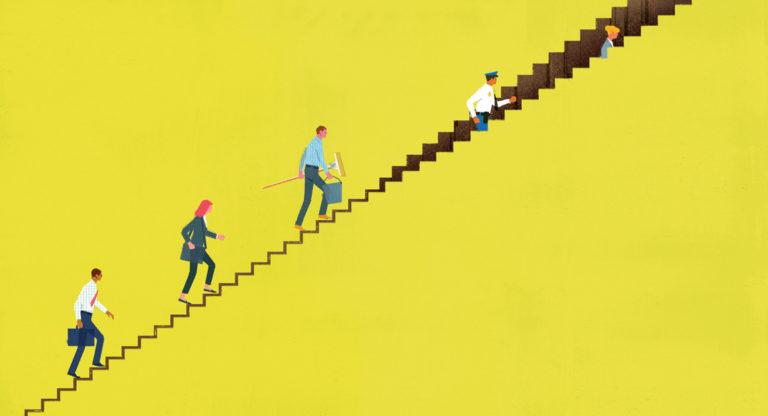 La innovación en España tiene un punto ciego: los trabajadores