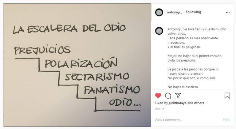 escalera_del_odio