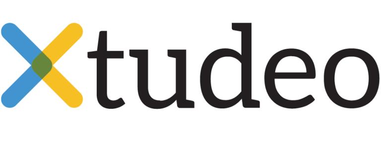 Tecnología para autónomos – Curso WorkerTech (Xtudeo, 2021) </br></br>